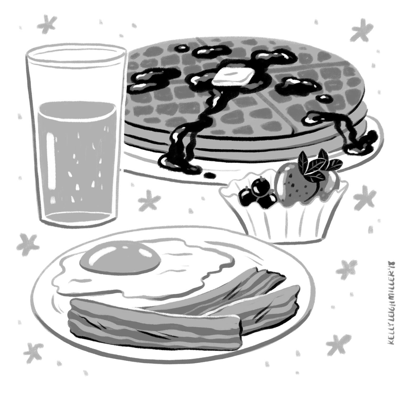 Breakfast_For_Dinner.png