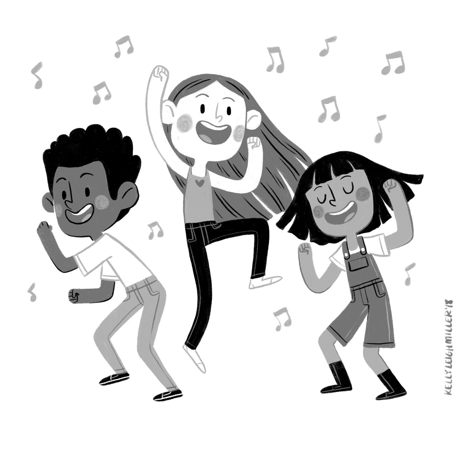 Random_Dance_Parties.png