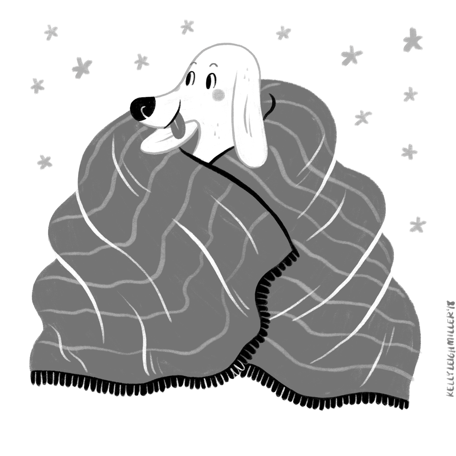 Giant_Snuggly_Blankets.png