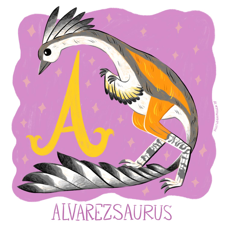 A-Alvarezsaurus.png