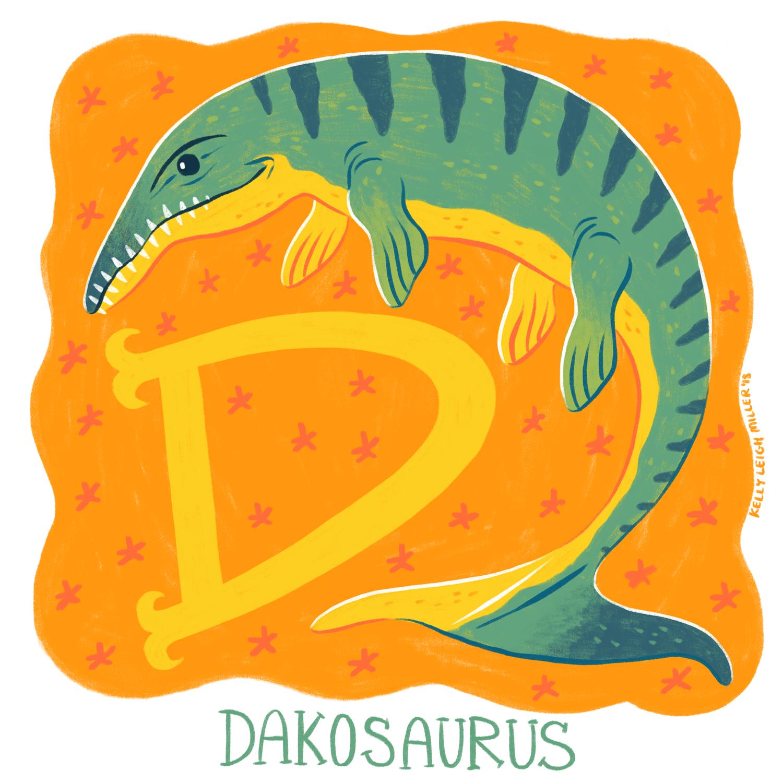 D-Dakosaurus.png