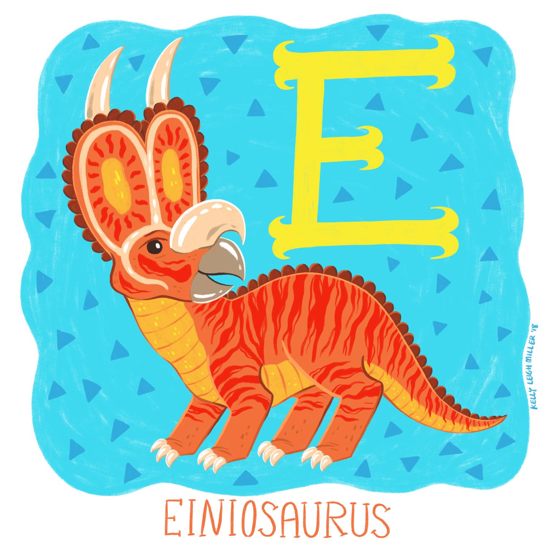 E-Einiosaurus.png
