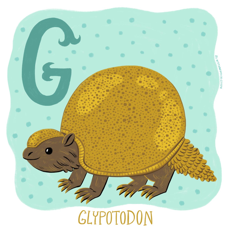 G-Glyptodon.png