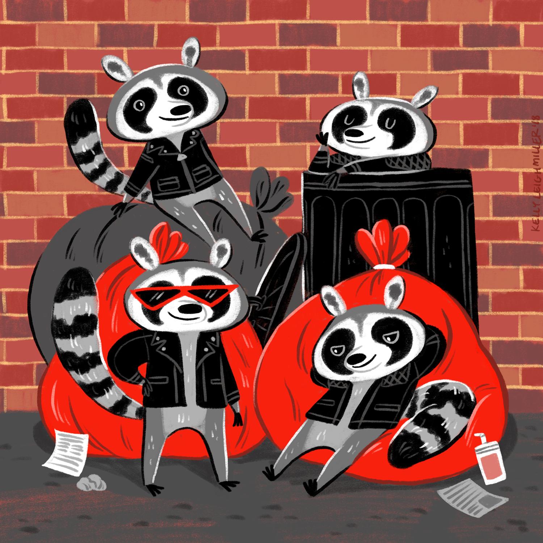 Trash_Panda_Alley.png
