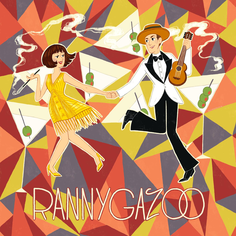 Rannygazoo_final_3.png