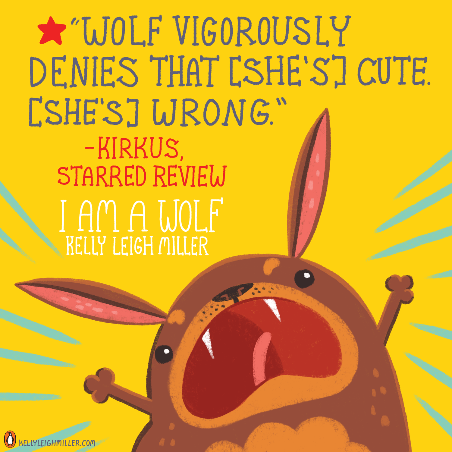 Wolf-Review-4.png