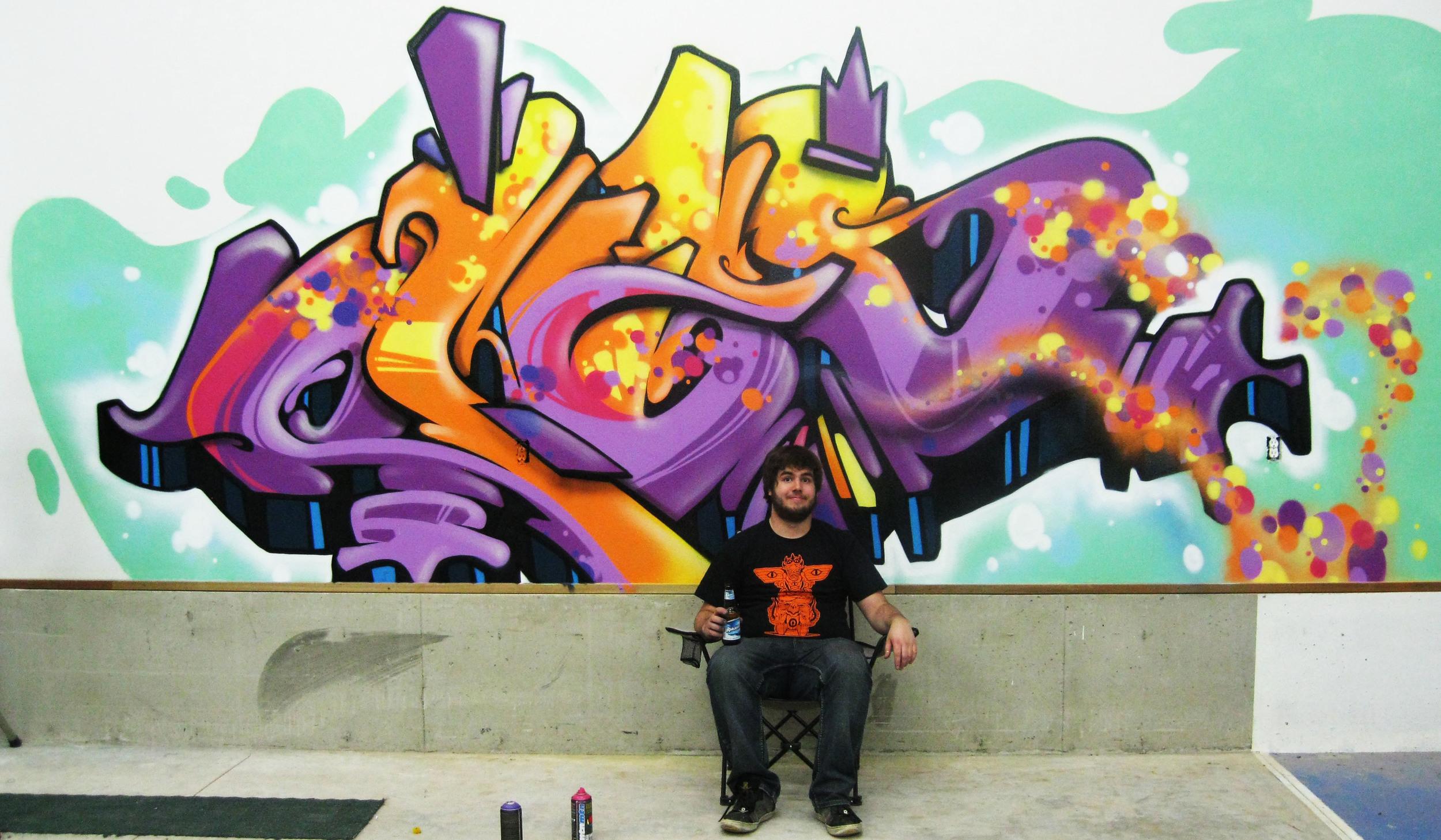 Graffiti_18.jpg