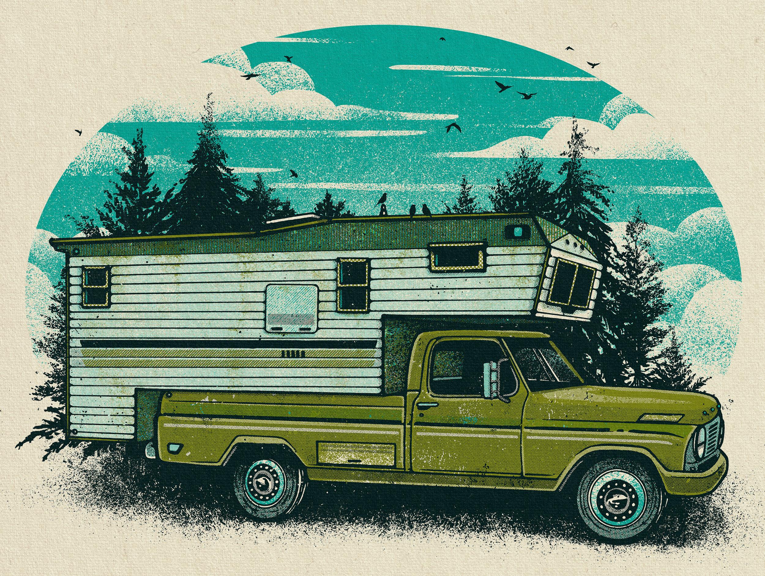 Truck_Texture.jpg