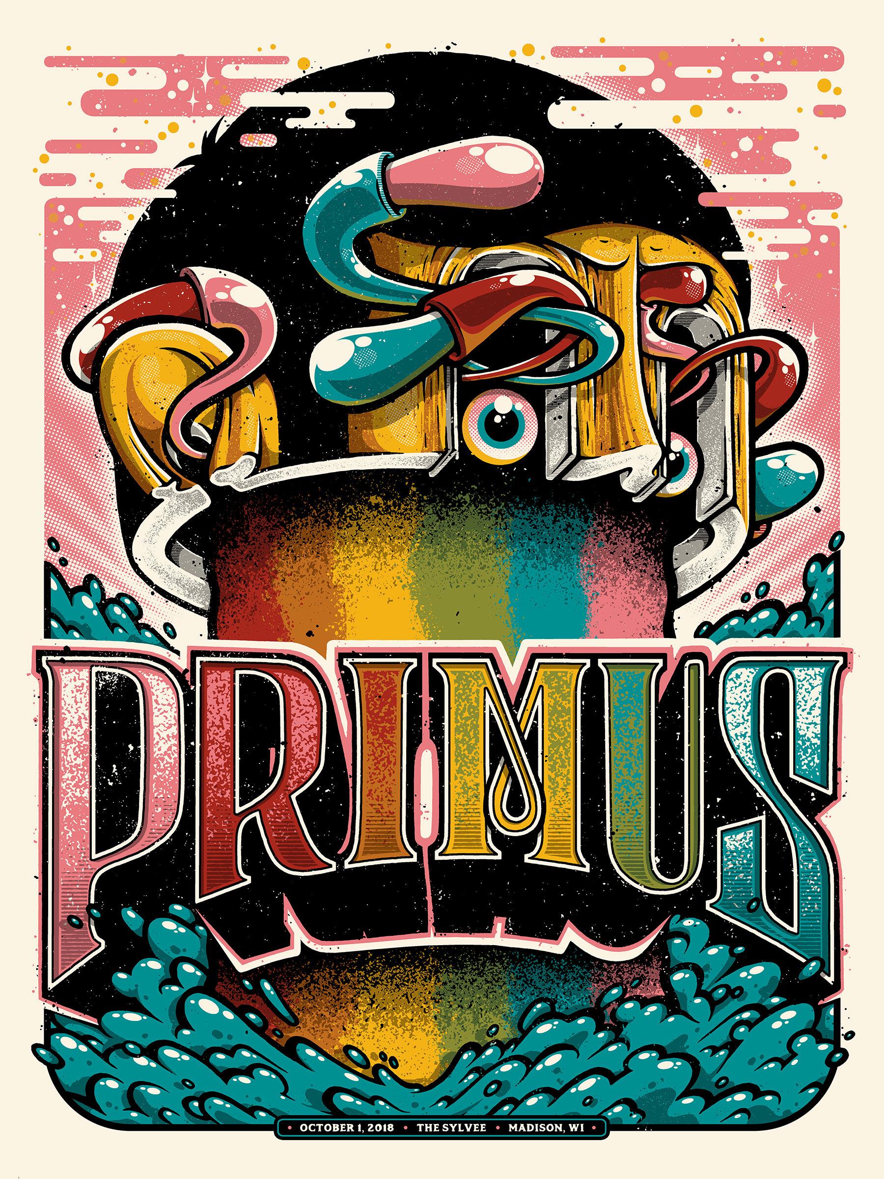 Primus_Sample.jpg