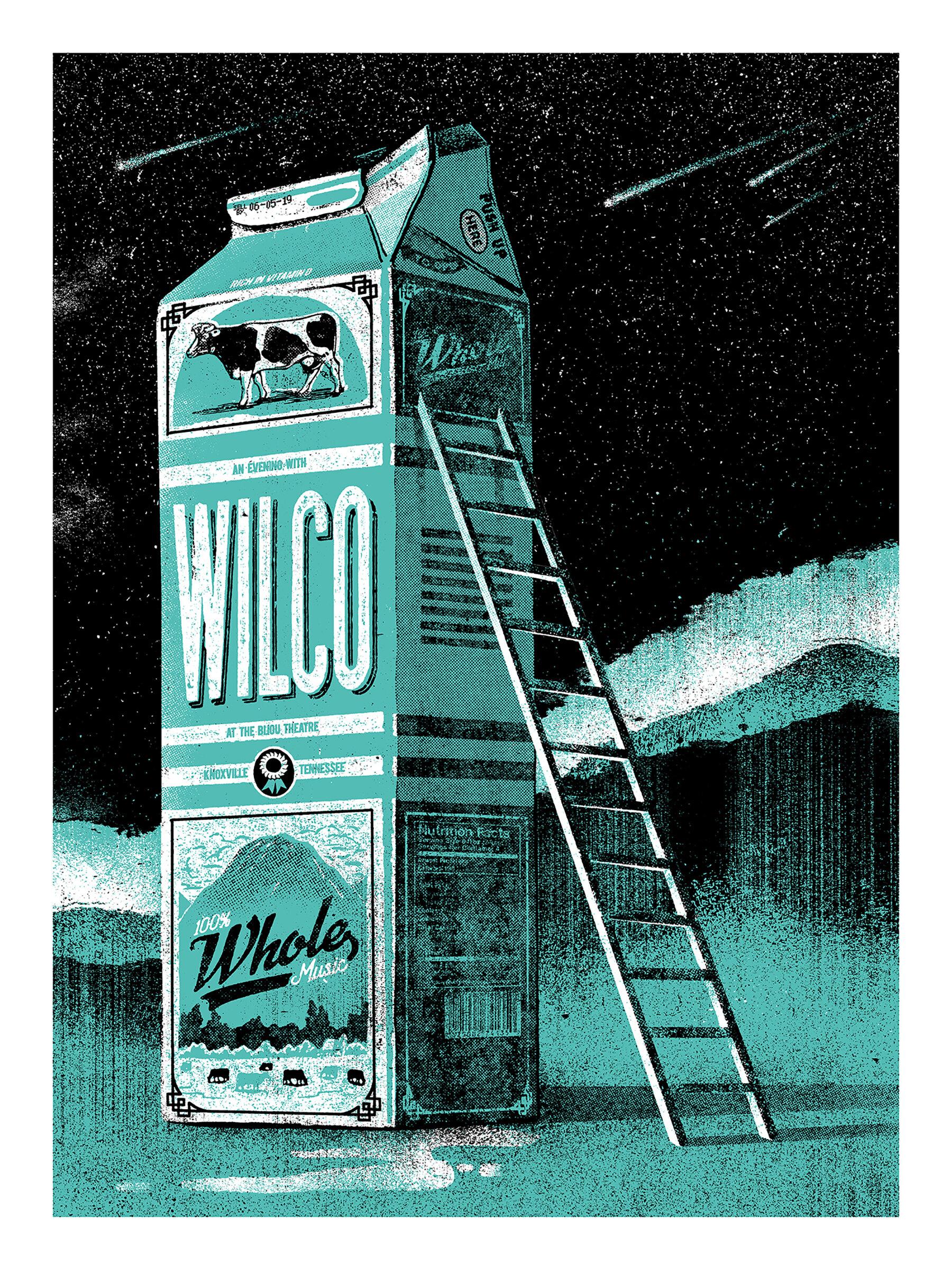 Wilco2_Sample.jpg