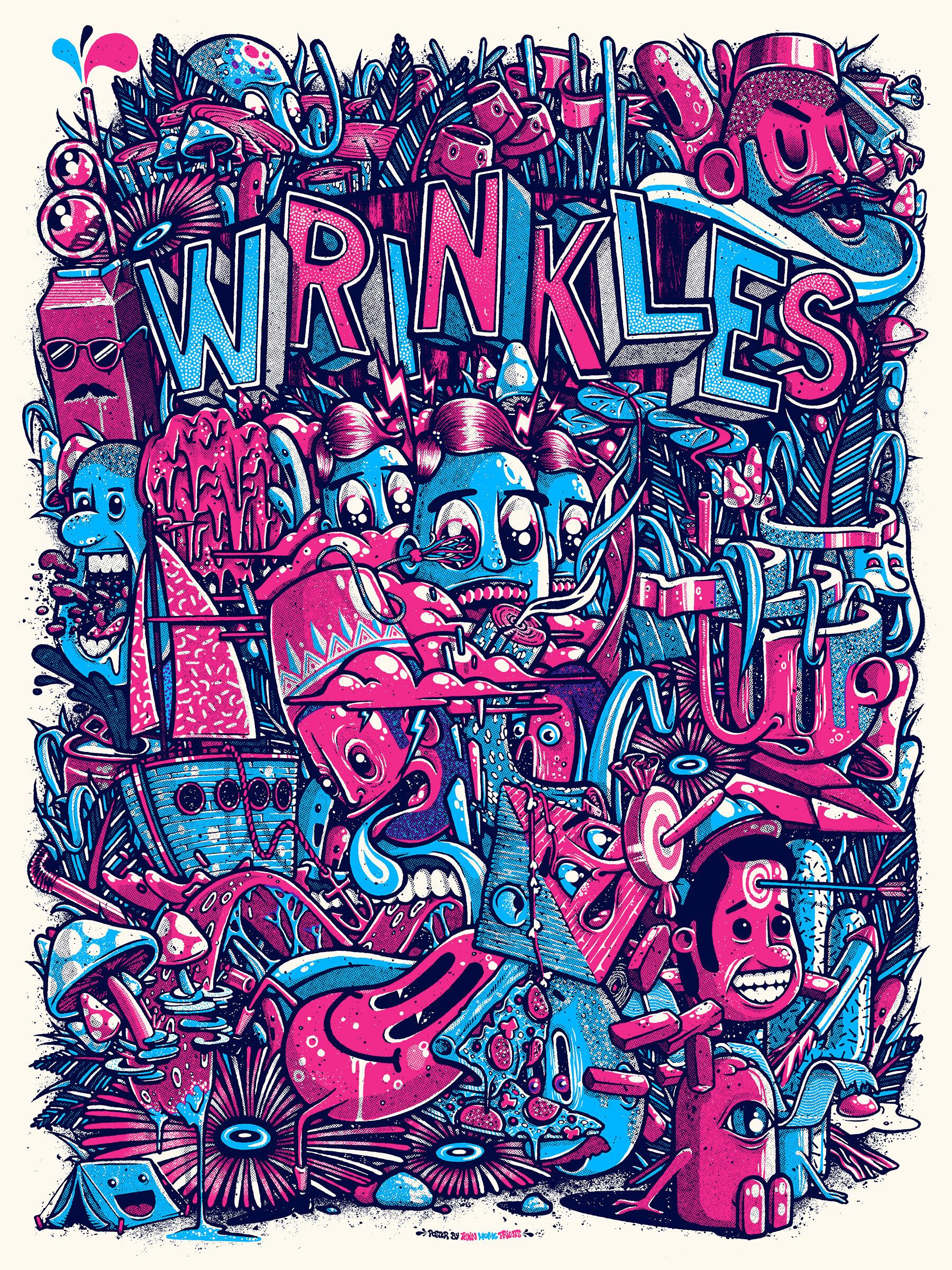 Wrinkles_Sample.jpg