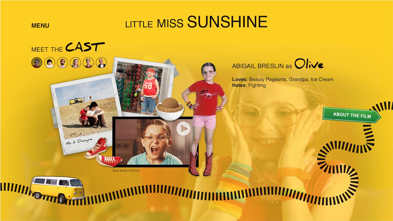 LMS_Design_5_Cast_Olive.jpg