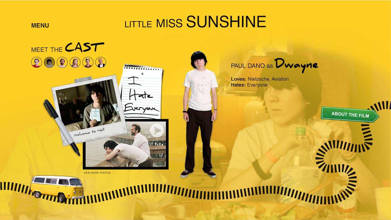 LMS_Design_6_Cast_Dwayne.jpg