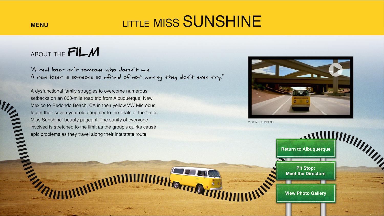 LMS_Design_7_About_Film.jpg