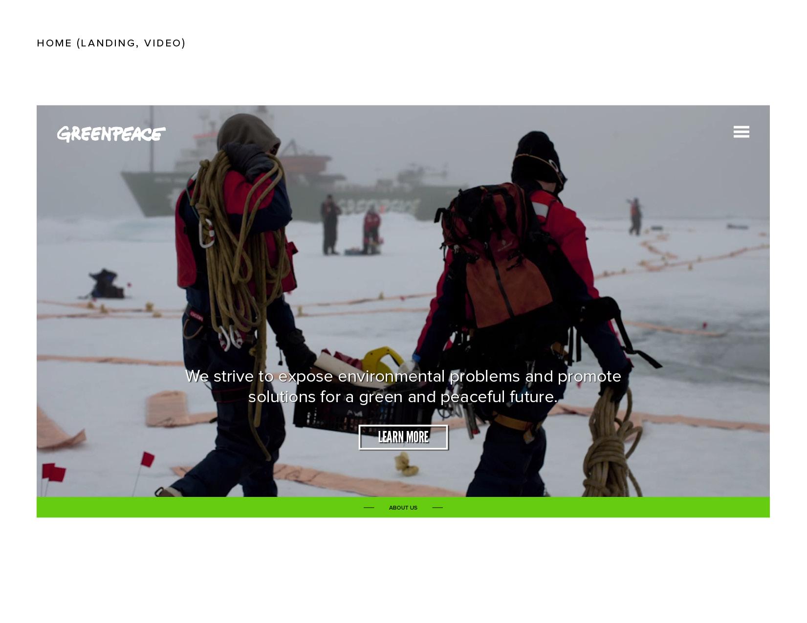 greenpeace2.jpg