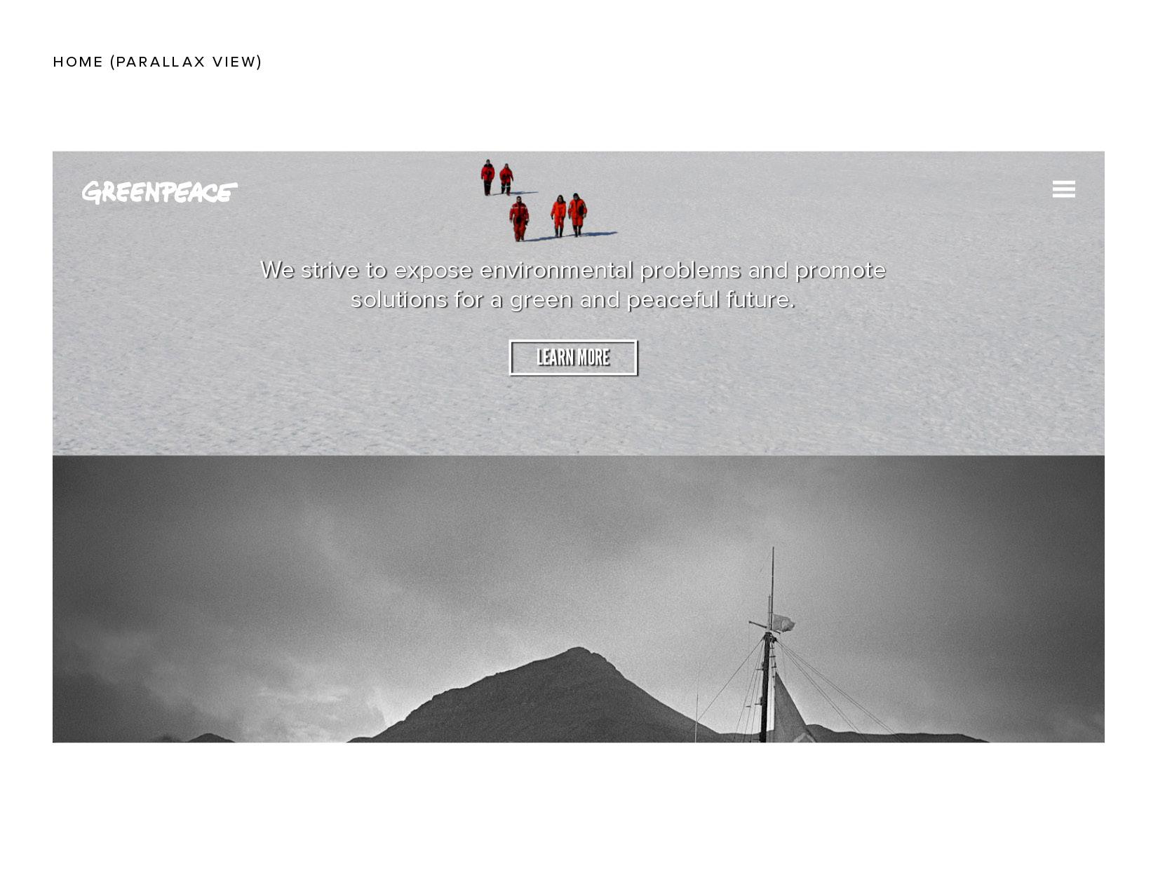 greenpeace6.jpg