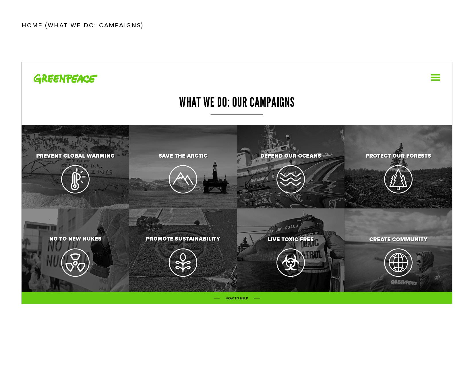 greenpeace9.jpg
