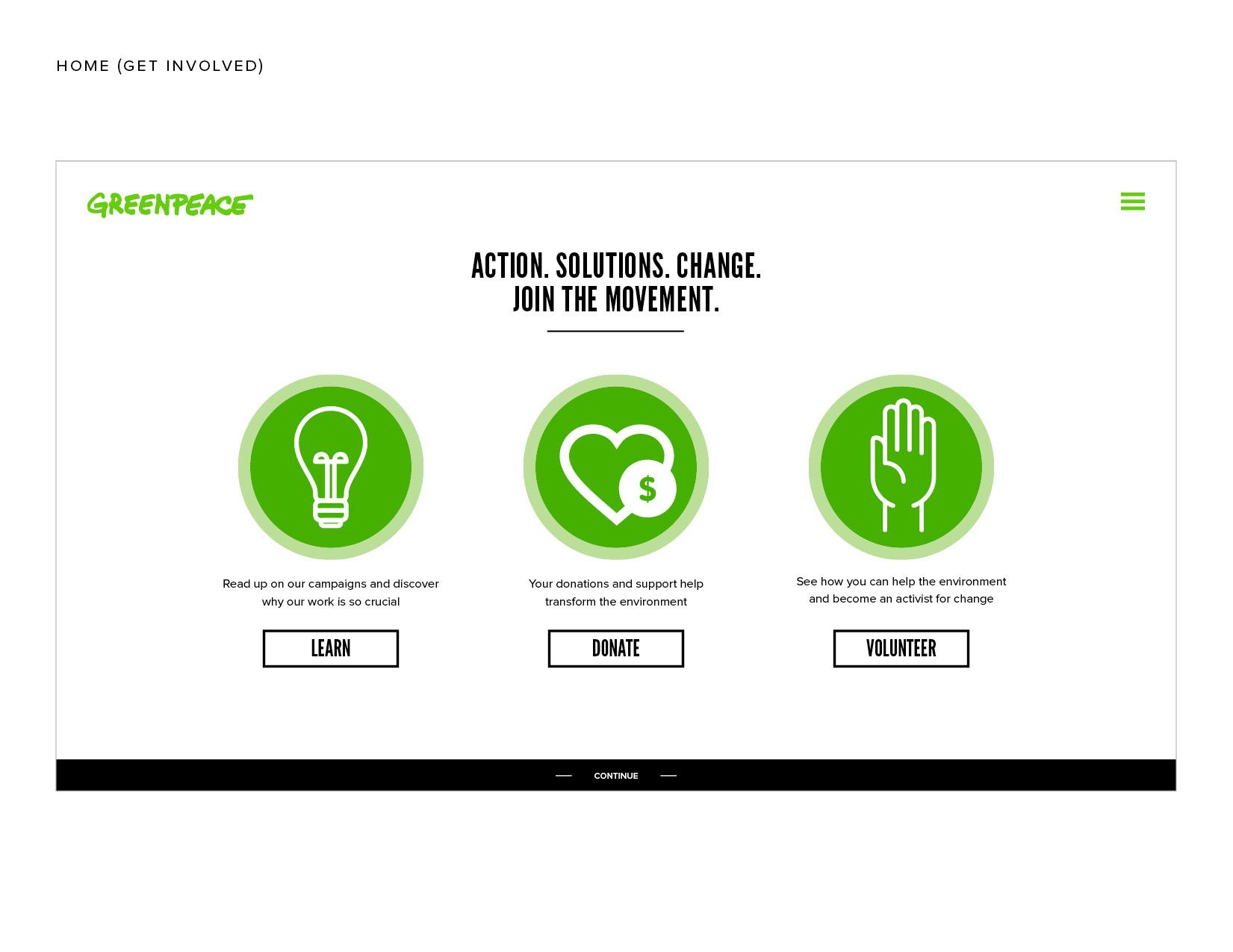 greenpeace11.jpg