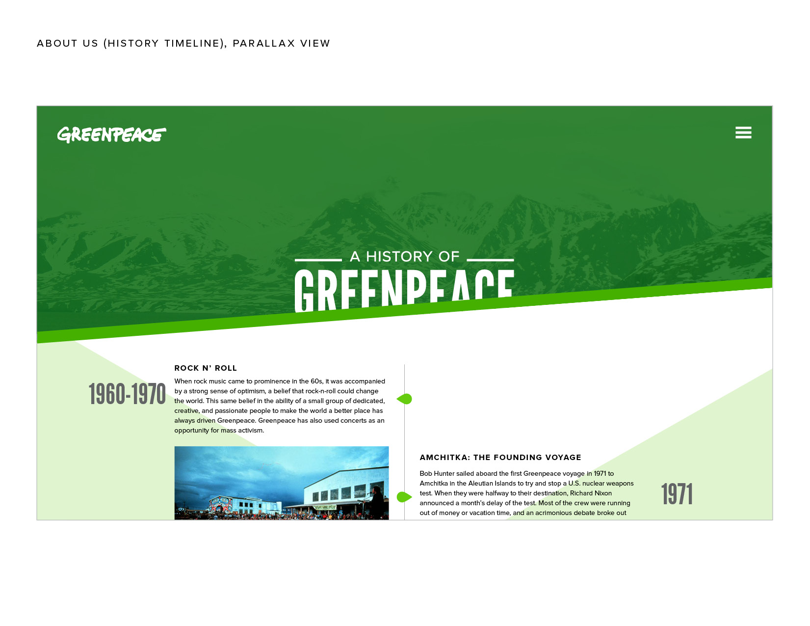 greenpeace15.jpg