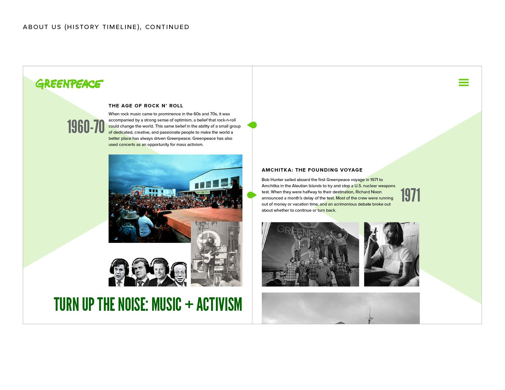 greenpeace16.jpg