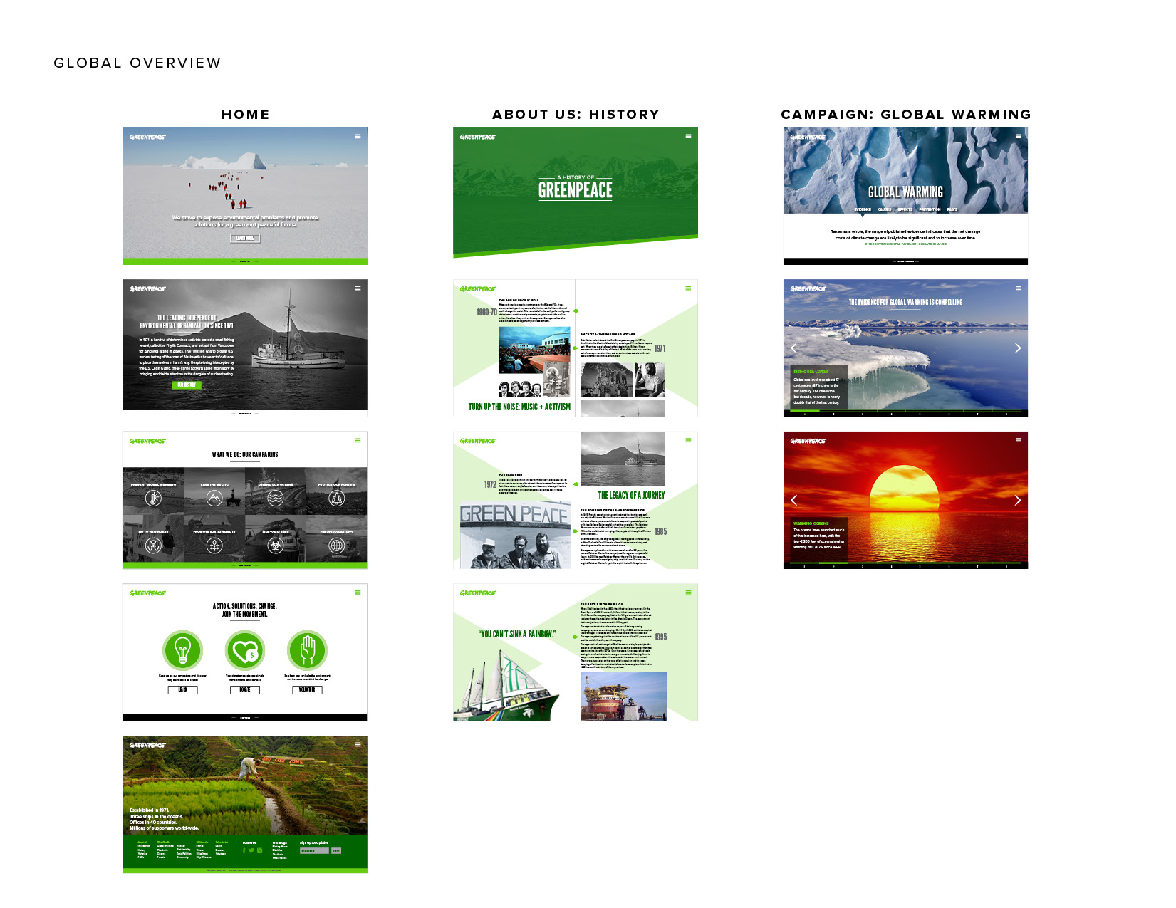 greenpeace22.jpg