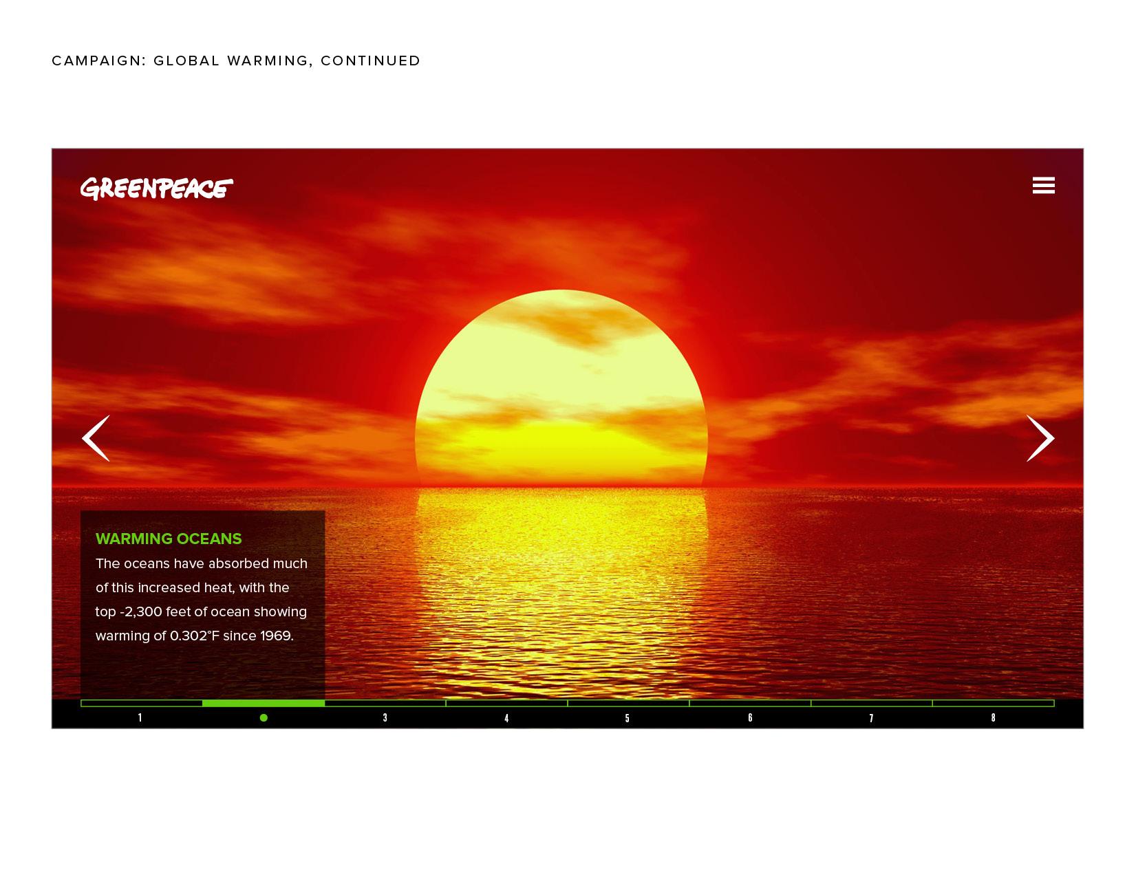 greenpeace21.jpg