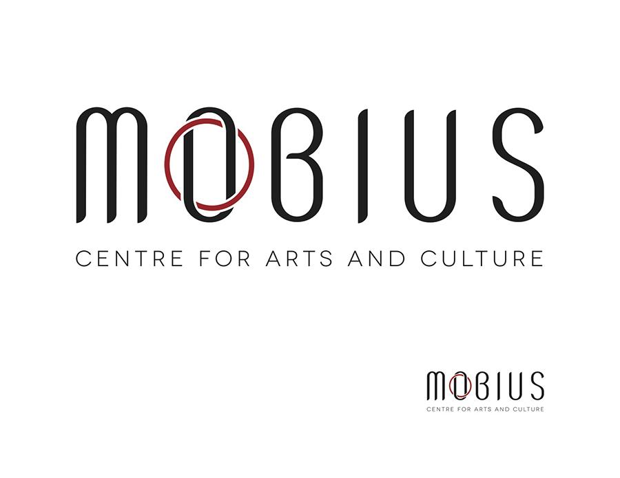 mobius logo.jpg