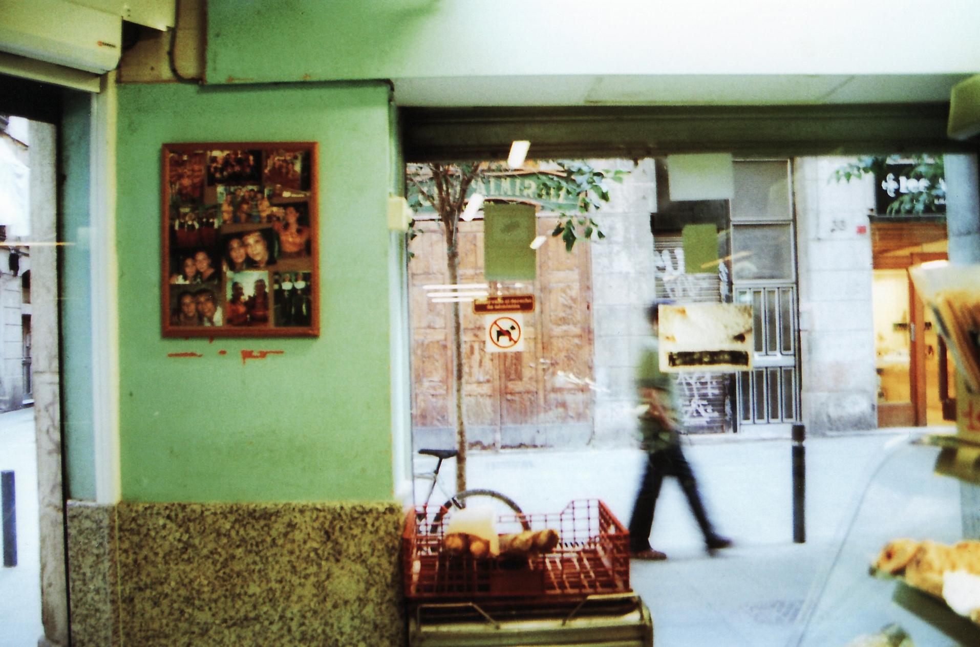 Cantonada.jpg