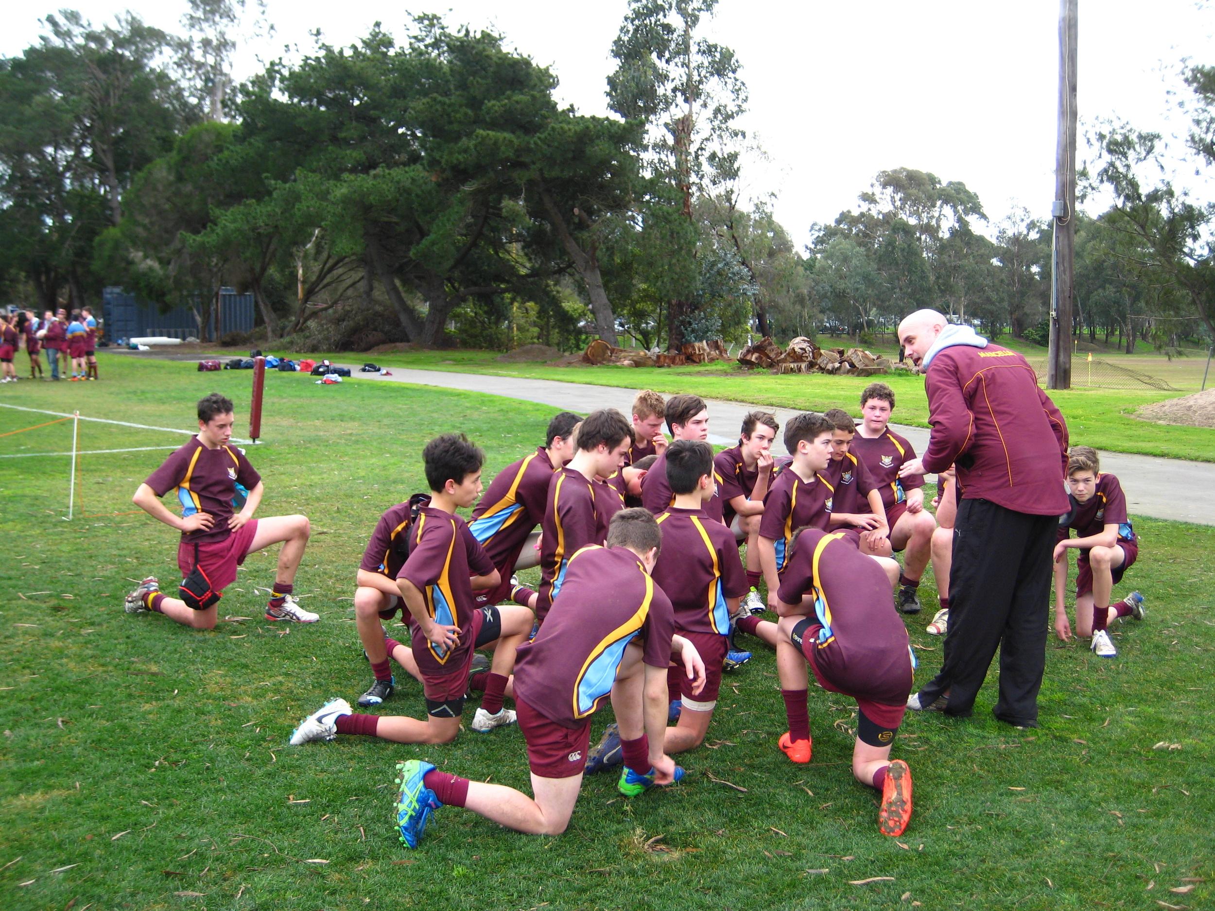 Marcellin rugby yr 8 2014.jpg
