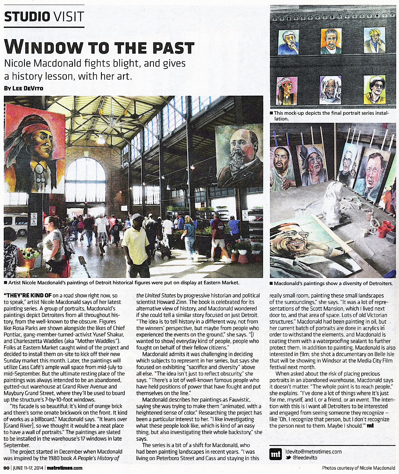 Windows+to+the+Past+(Full+Article+Optimized+View)+(1)-2.jpg