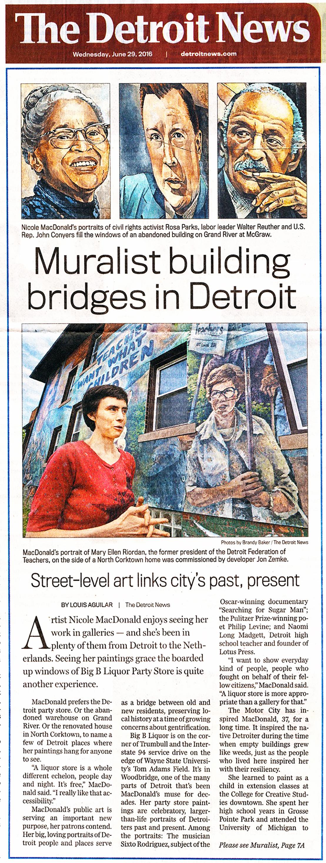 detroit+news+12-2.jpg