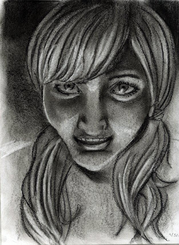 Charcoal Self Portrait2_SM.jpg
