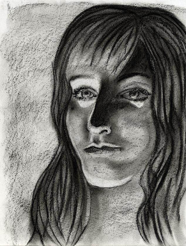 Charcoal Self Portrait3_SM.jpg