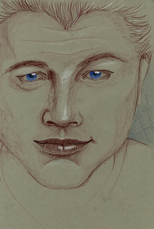 Colored Pencil Leo_SM.jpg