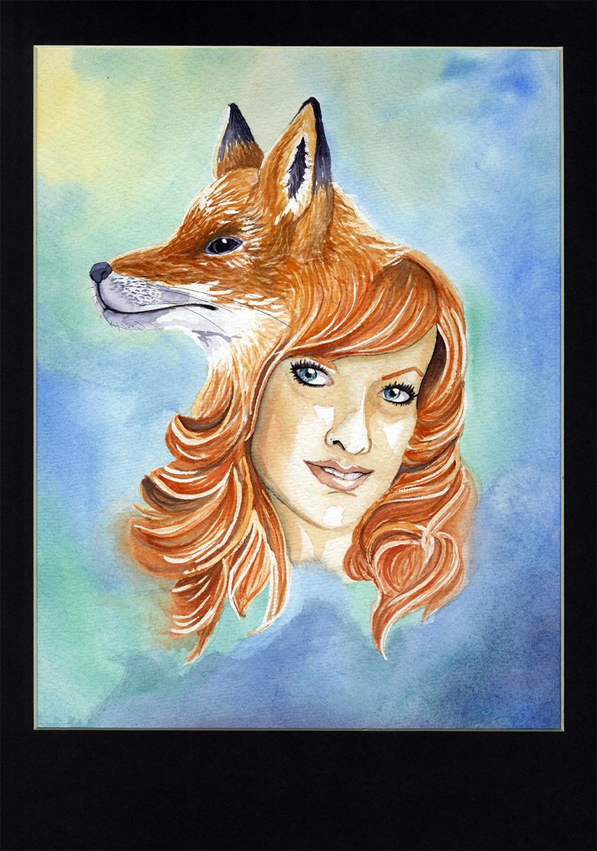 Fox Woman_SM.jpg