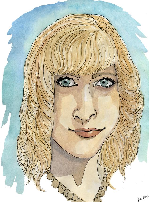 Self Portrait Curls_SM.jpg
