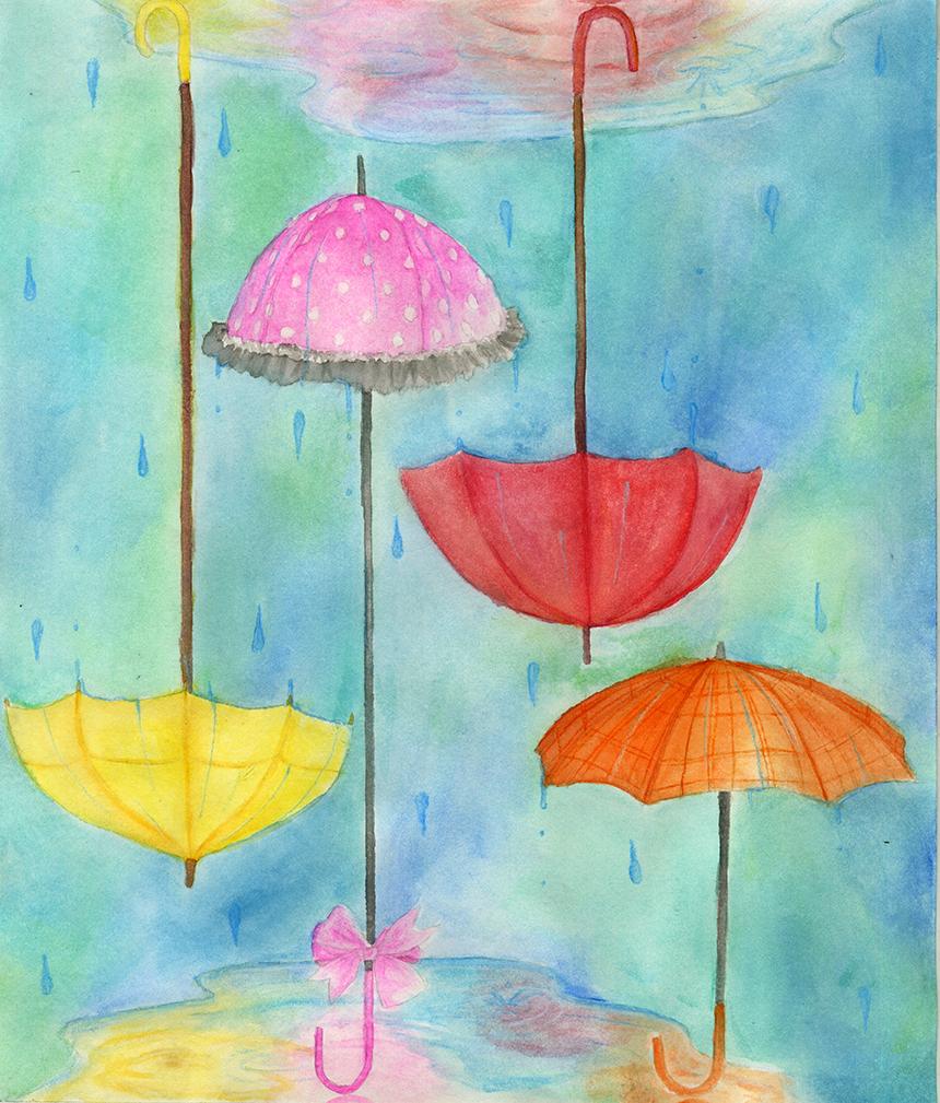 Umbrella Watercolor Reflection_SM.jpg