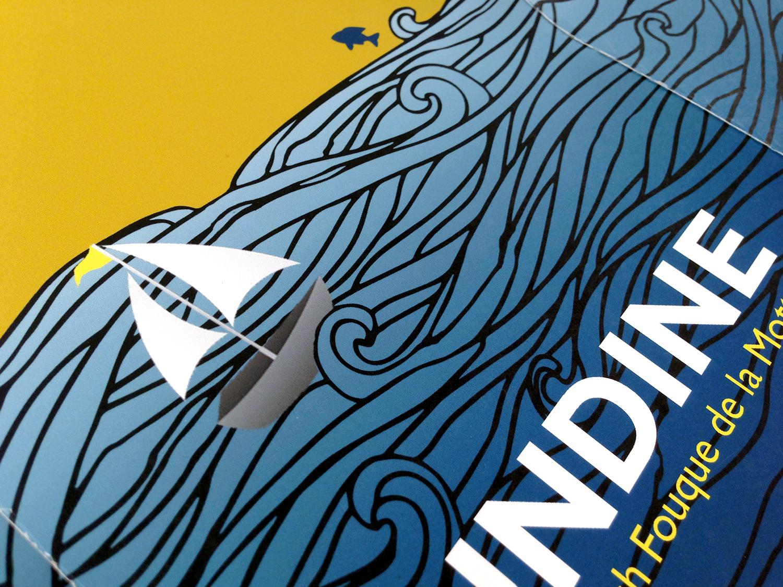 Undine_Sea_Detail_Ship.png