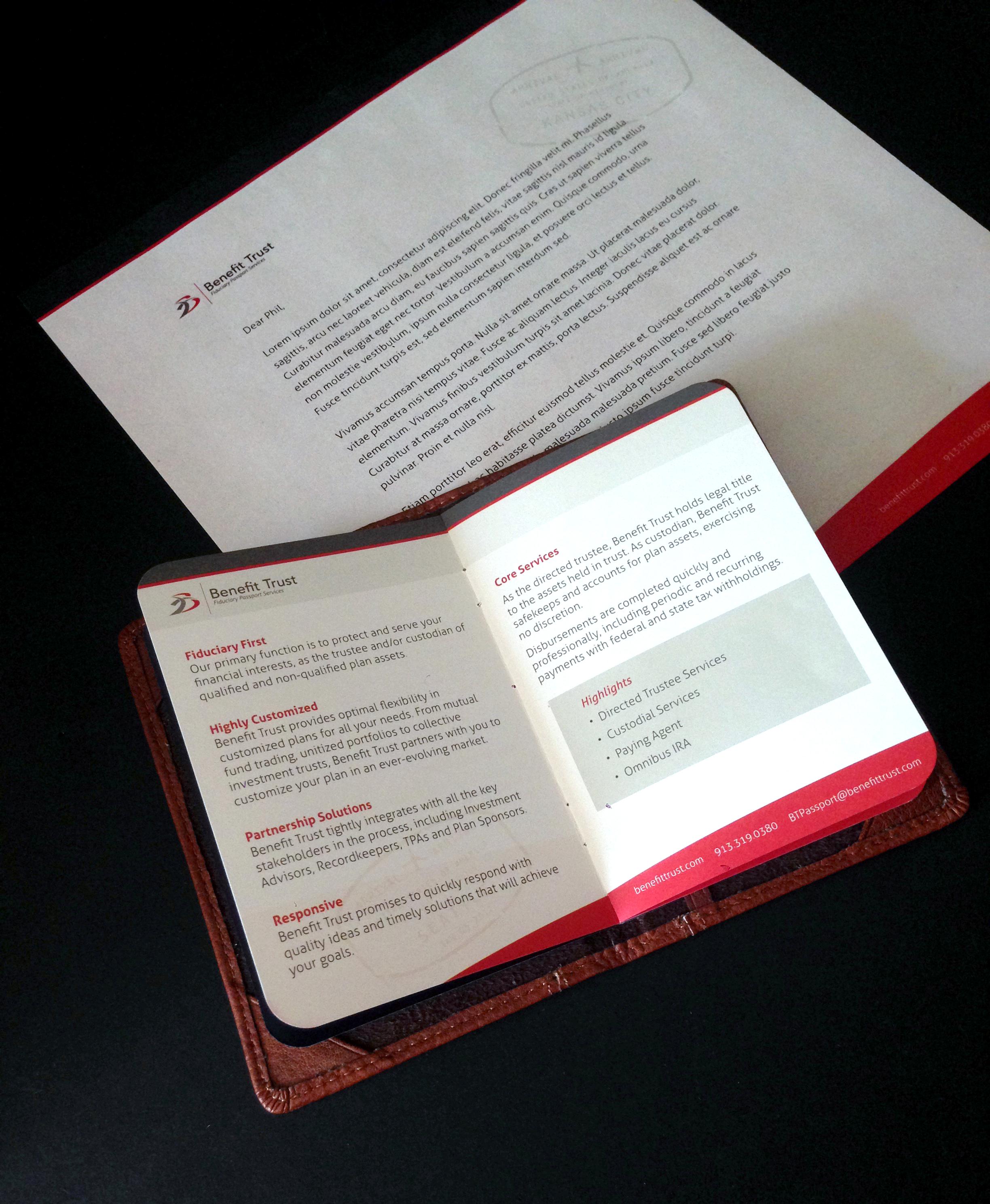 BenefitTrust_Passport-Open.png