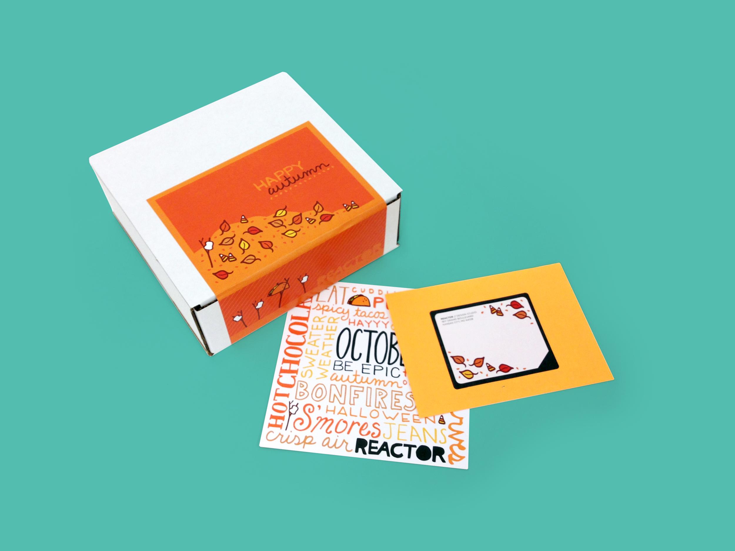 Smores-Kit_Mailer-Set_Color.png