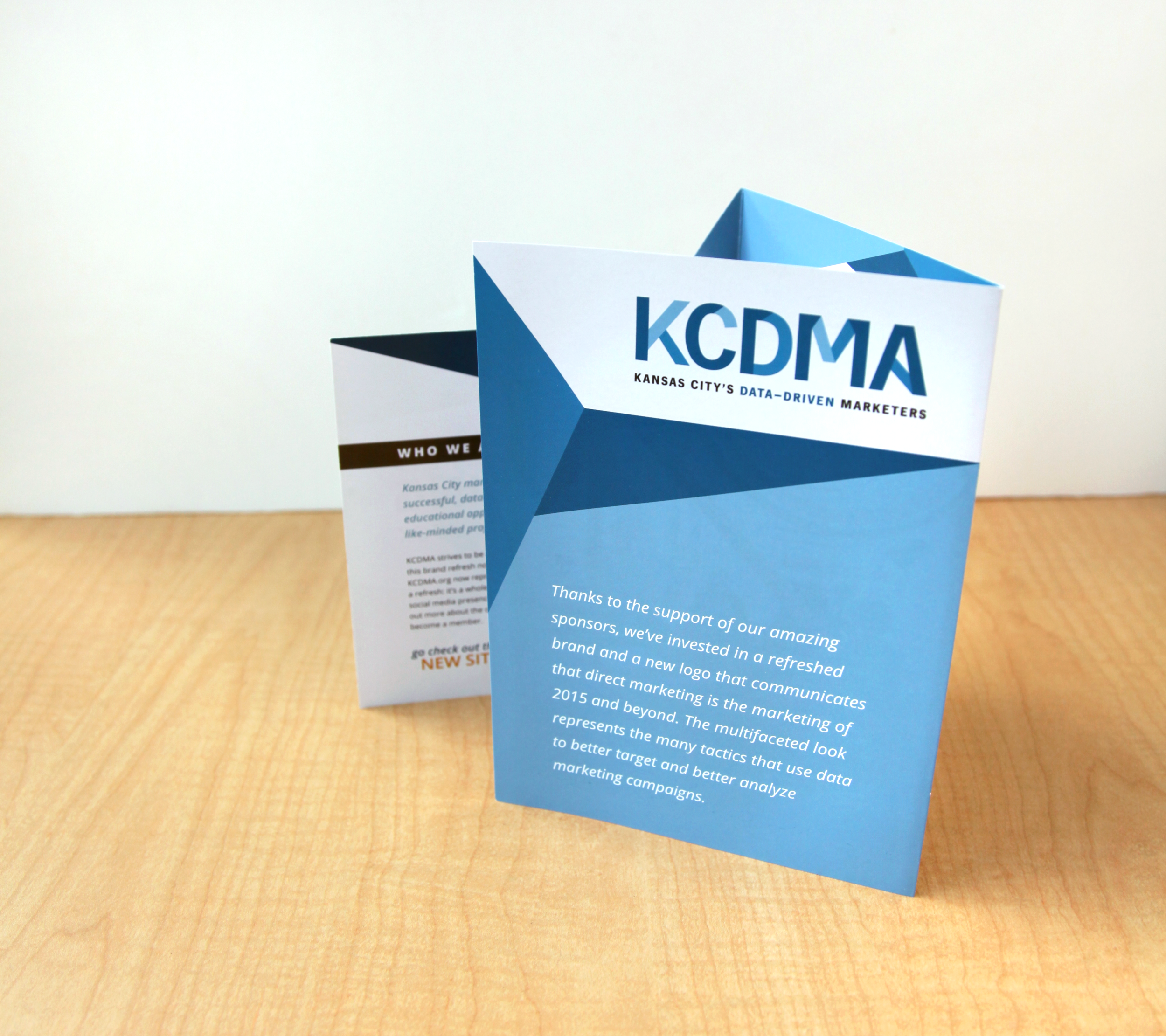 KCDMA_Mailer-Open-2.png
