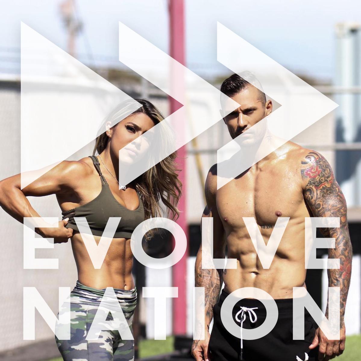 EvolveNation_Logo-Lifestyle_Heba-Man.jpg