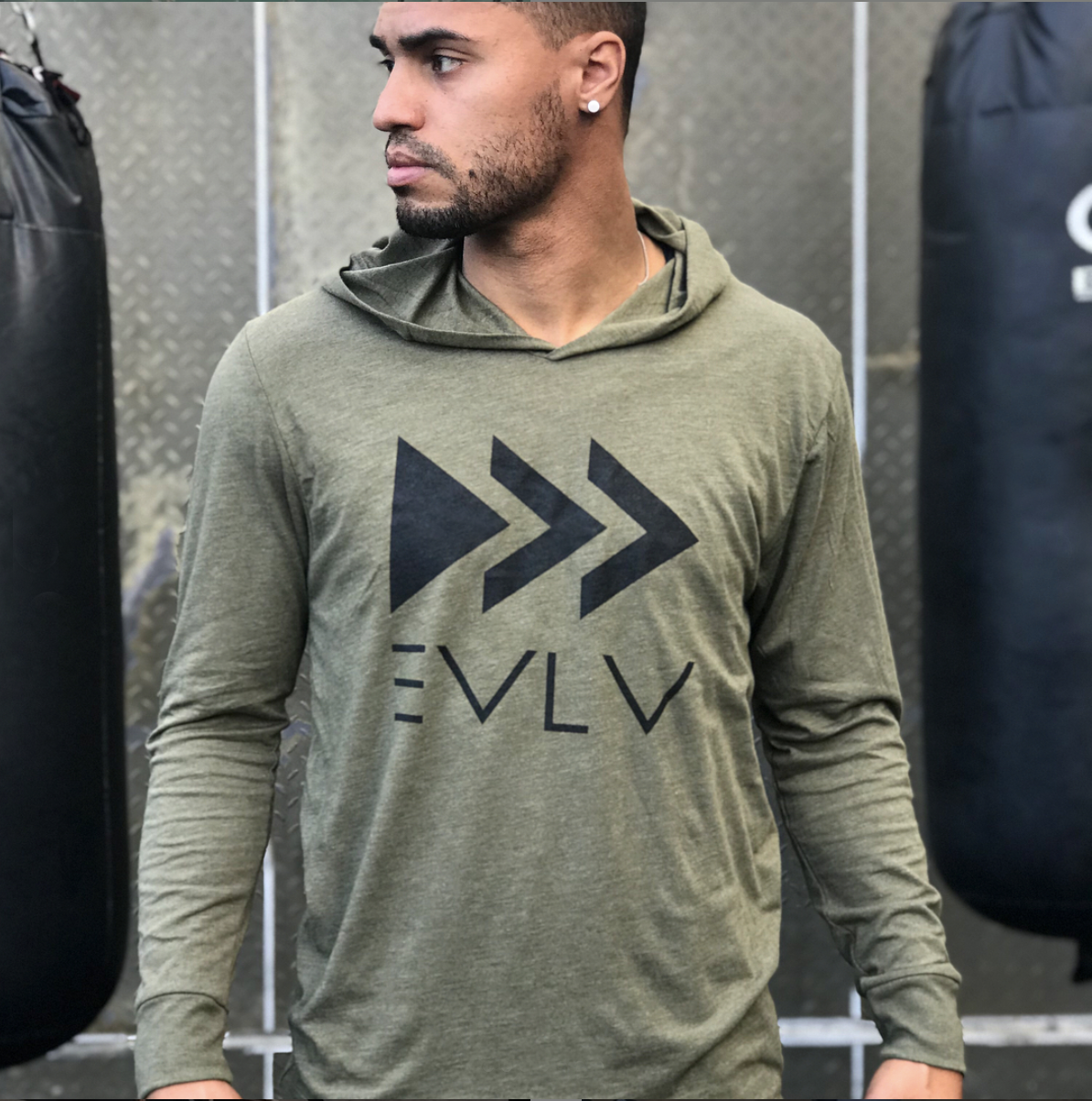 EVLV_Lightweight-Hoodie_Olive-M.png