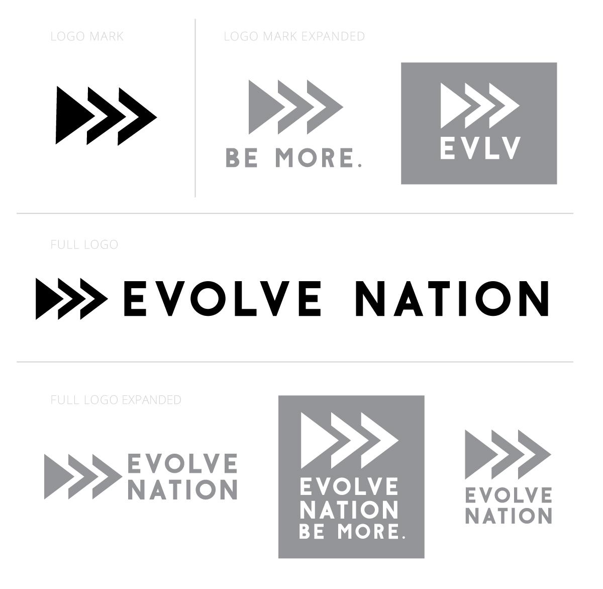 Evolve-Nation_Logo-Redesign.jpg