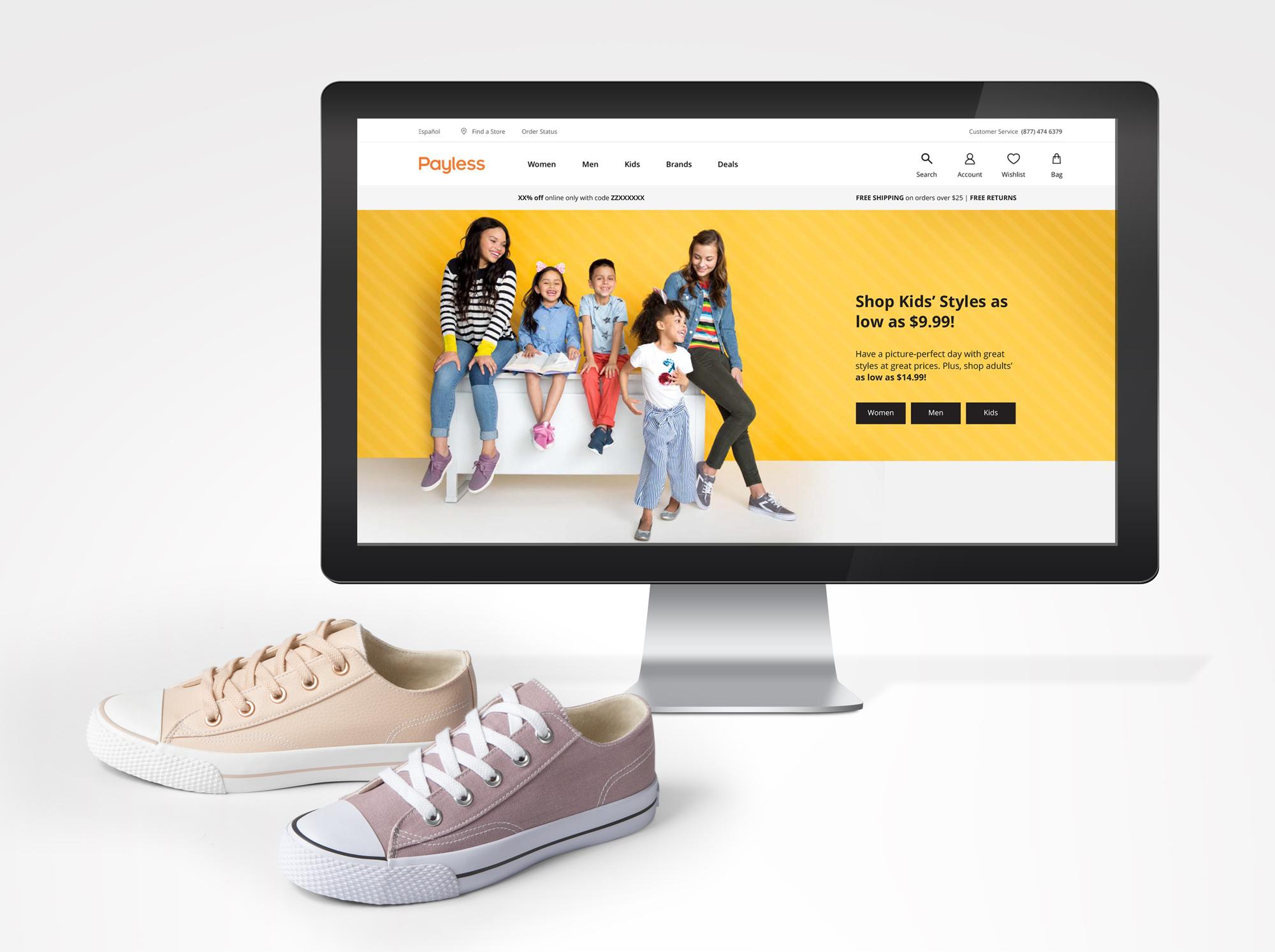 Payless_Website-New-Template-Shoes.jpg