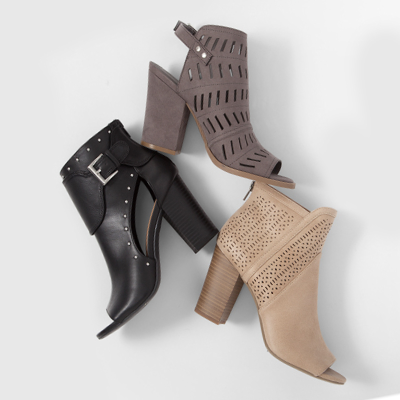 Payless_SP01_Squares_Booties.jpg