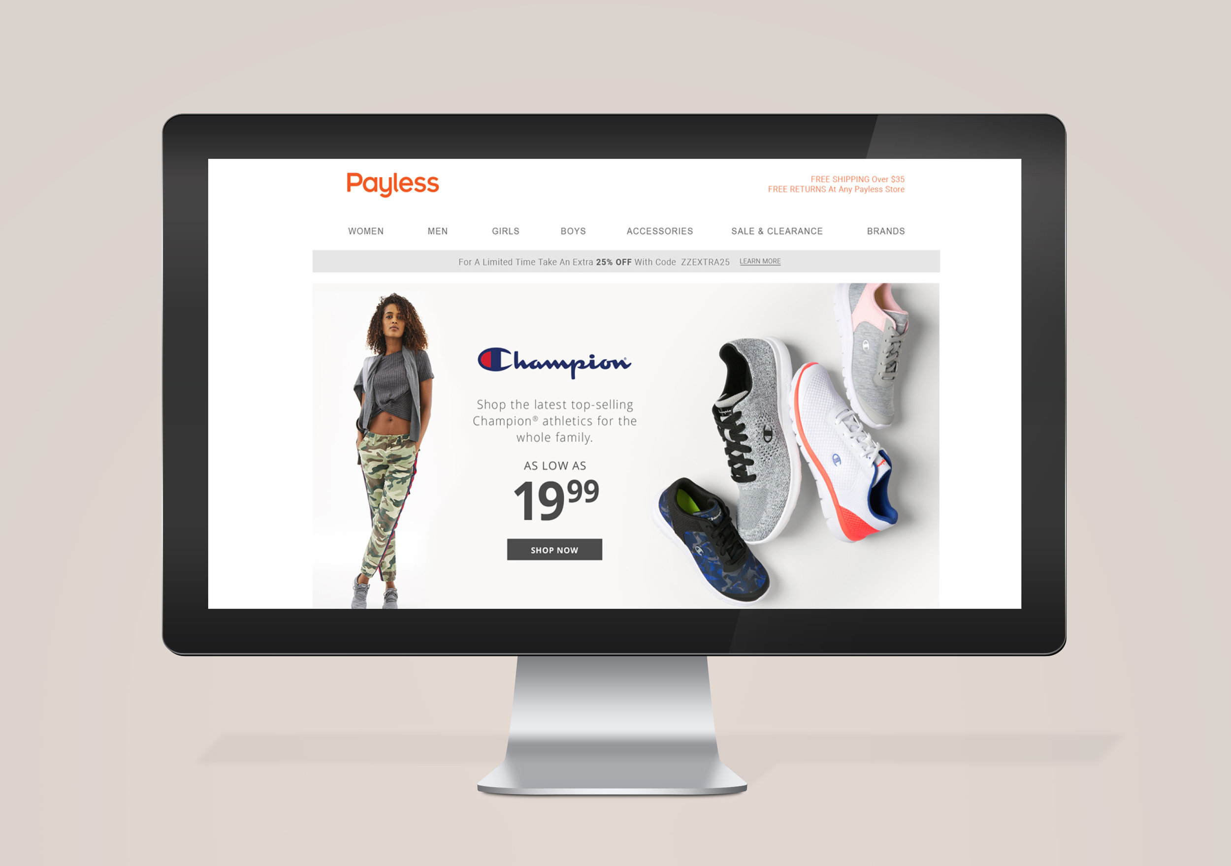 Payless_HP_Website-Clean_1.jpg