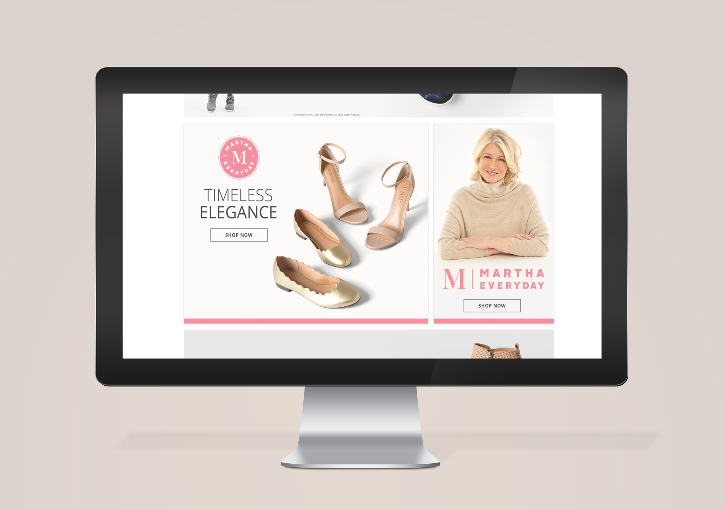 Payless_HP_Website-Clean_4.jpg
