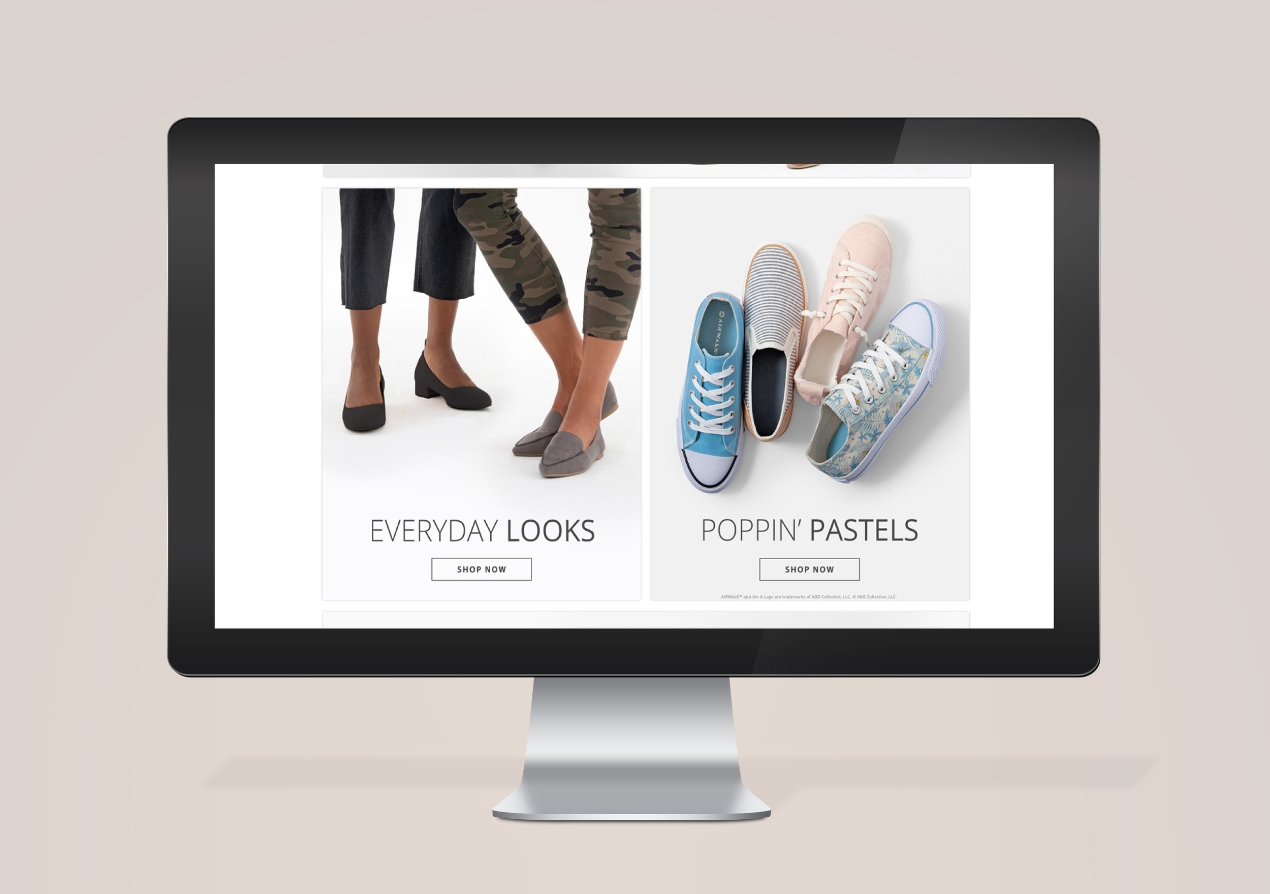 Payless_HP_Website-Clean_11.jpg