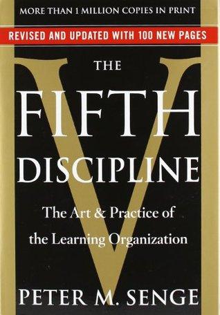 Fifth Discipline.jpg